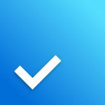 Any.do MOD APK (Premium Unlocked)