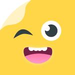Banuba - Live Face Filters MOD APK