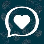 BLOOM — Premium Dating MOD