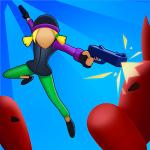 Bullet Rush! MOD APK