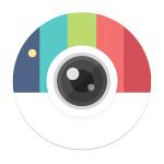 Candy Camera MOD APK (Ad Free)