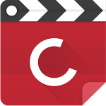 CineTrak MOD APK (Premium Unlocked)