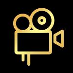 Film Maker Pro MOD APK (Without Watermark)