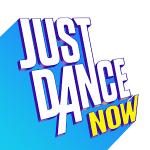 Just Dance Now MOD APK (Unlimited Coins)