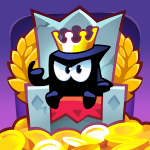 King of Thieves MOD APK (Unlimited Orbs)