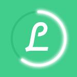 Lifesum MOD APK (Premium)