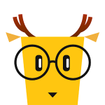 LingoDeer MOD APK (Premium Unlocked)