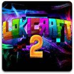 LokiCraft 2 MOD APK