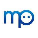 MotionPortrait MOD APK