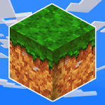 MultiCraft ― Build and Mine! 👍 MOD APK