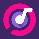 Music Recognition MOD APK (Pro Unlocked)