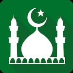 Muslim Pro MOD APK (Premium)