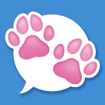 My Talking Pet MOD APK