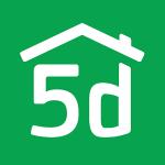 Planner 5D MOD APK (Unlock All Items)