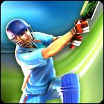Smash Cricket MOD APK