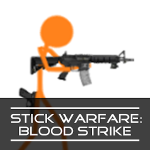 Stick Warfare: Blood Strike MOD APK (Unlimited Money)