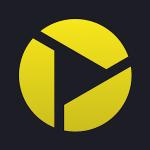Televizo MOD APK (Pro Unlocked)