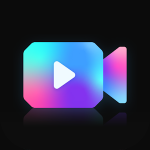 VlogU Premium APK (No Watermark)
