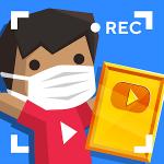 Vlogger Go Viral MOD APK (Unlimited Gems)