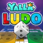 Yalla Ludo - Ludo&Domino MOD