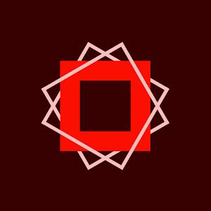 Adobe Spark Post MOD APK (Premium Unlocked)