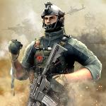 Battleops MOD APK (Unlimited Ammo)