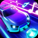 Beat Racing MOD APK (Unlimited Money)