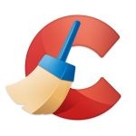 CCleaner MOD APK (Professional Unlocked)