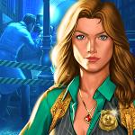 Crime City Detective MOD APK