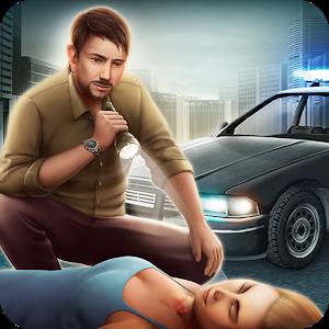 Crime Files MOD APK (