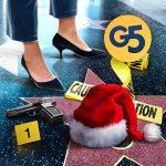 Crime Mysteries™ MOD APK