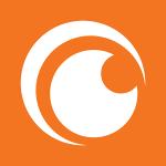 Crunchyroll MOD APK (Premium Unlocked)