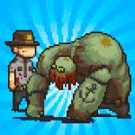Dead Ahead: Zombie Warfare MOD APK (Unlimited Money)