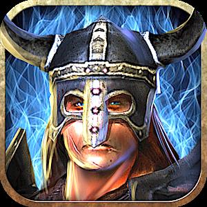 Dungeon Clash 3D MOD APK (Unlimited Money)