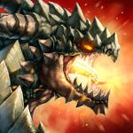 Epic Heroes MOD APK (Unlimited Gems)