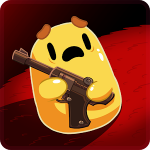 Hopeless: The Dark Cave MOD APK (Unlock All Items)