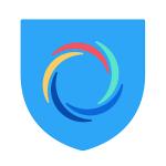 Hotspot Shield MOD APK (Premium Unlocked)