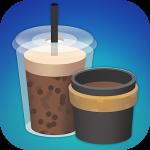 Idle Coffee Corp MOD APK (Unlimited Money)