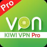 Kiwi VPN Pro MOD APK (Unlimited Coins)