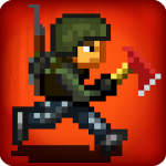Mini DAYZ MOD APK (Unlimited Health)
