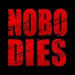 Nobodies: Murder Cleaner MOD APK (All Episodes)