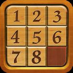 Numpuz: Classic Number Games MOD