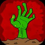 Overrun Zombie Tower Defense MOD APK (Unlimited Money)