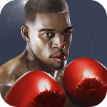Punch Boxing 3D MOD APK (Unlimited Money)