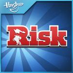 RISK: Global Domination MOD APK (Unlimited Tokens)