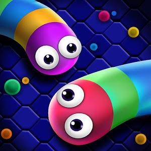 Slink.io - Snake Game MOD