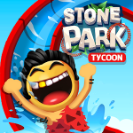 Stone Park MOD APK (Unlimited Money)