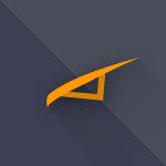 Talon for Twitter MOD APK (Full Paid)