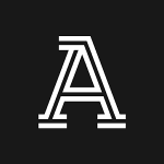 The Athletic MOD APK (Free Subscription)