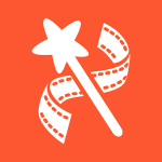 VideoShow MOD APK (Without Watermark)